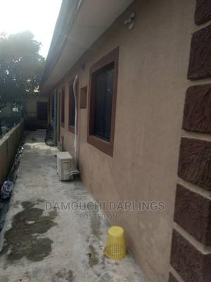 Furnished 2bdrm Bungalow in Westwood Estate, Ajah for Sale | Houses & Apartments For Sale for sale in Lagos State, Ajah