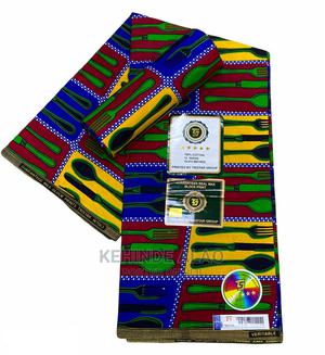 Quality Ankara   Clothing for sale in Osun State, Osogbo