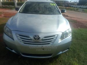 Toyota Camry 2008 Silver | Cars for sale in Kwara State, Ilorin West