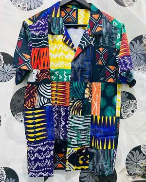 Vintage Shirts   Clothing for sale in Lagos State, Abule Egba