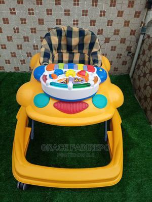 Baby Walker | Children's Gear & Safety for sale in Oyo State, Ibadan