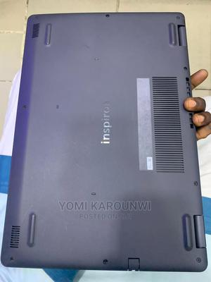 Laptop Dell Inspiron 15 4GB Intel Core I3 HDD 1T | Laptops & Computers for sale in Lagos State, Ikeja