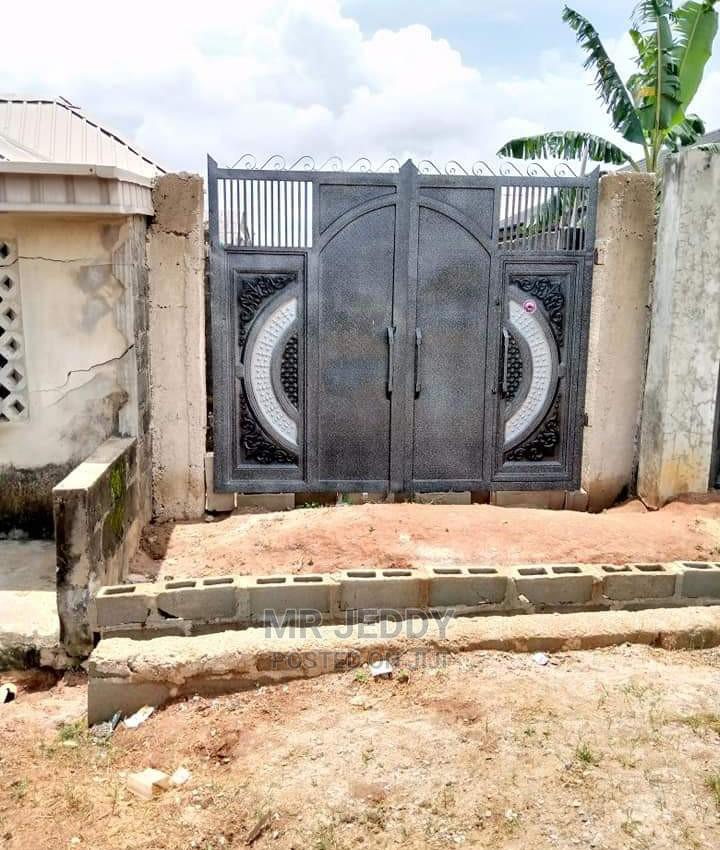 Furnished 3bdrm Bungalow in Igbogbo for Sale