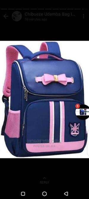 Children's School Bag | Babies & Kids Accessories for sale in Lagos State, Lagos Island (Eko)