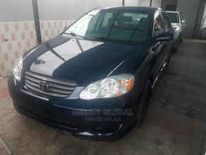Toyota Corolla 2003 | Cars for sale in Lagos State, Ifako-Ijaiye