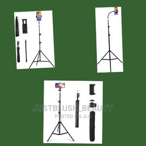 Phone Stand and Phone Holder | Accessories & Supplies for Electronics for sale in Lagos State, Amuwo-Odofin
