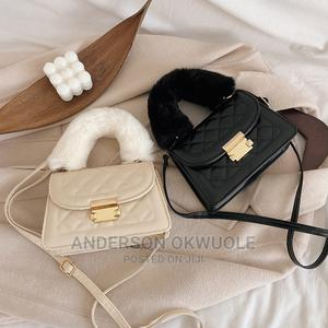 New Classy Design Hand Bag | Bags for sale in Lagos State, Ojo