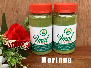 Moringa Powder (Imal Food) | Meals & Drinks for sale in Lagos State, Ifako-Ijaiye