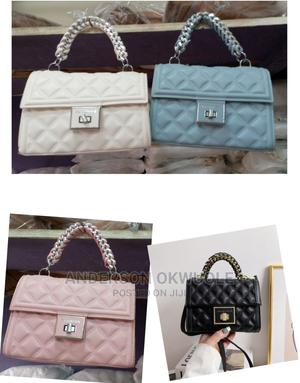 Unique and Classy Hand Bag | Bags for sale in Lagos State, Ojo