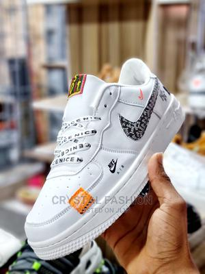 Adult Nike Sneakers   Shoes for sale in Lagos State, Isolo