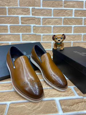 Lovely Men's Shoes   Shoes for sale in Lagos State, Victoria Island