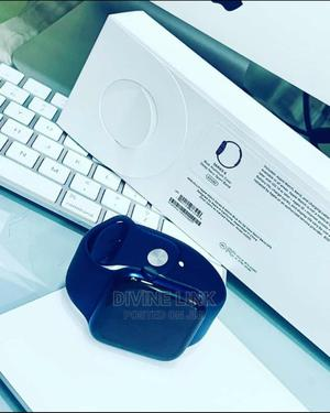 Apple Smart Watch Series 6 (44mm) | Smart Watches & Trackers for sale in Lagos State, Ikeja