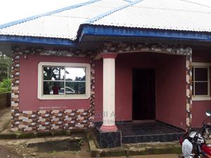 2bdrm Bungalow in Ibesikpo Asutan for Rent | Houses & Apartments For Rent for sale in Akwa Ibom State, Ibesikpo Asutan