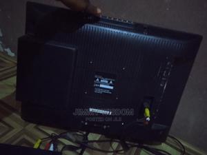 Tv for Urgent Sell | TV & DVD Equipment for sale in Ogun State, Ado-Odo/Ota