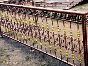 Wrought Iron Handrail. | Building Materials for sale in Abia State, Umuahia