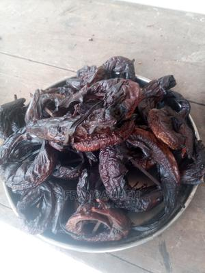 Dried Fish (Fresh Water Fish) | Livestock & Poultry for sale in Rivers State, Obio-Akpor