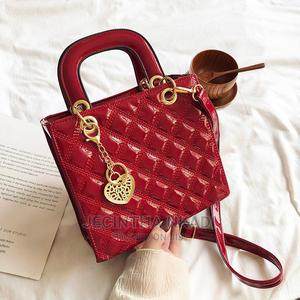 Quality Handbags | Bags for sale in Abuja (FCT) State, Nyanya
