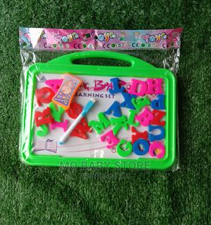 Kids Drawing and Writing Board | Toys for sale in Lagos State, Alimosho