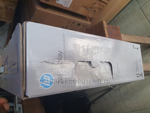 "HP 24f 23.8"" Ultraslim Full-Hd Ips Monitor - Black   Computer Monitors for sale in Lagos State, Lekki"