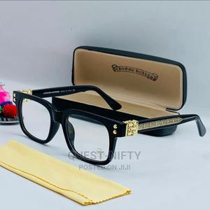 Designers Frames | Clothing Accessories for sale in Abuja (FCT) State, Gwarinpa