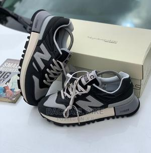 New Balance Sneakers | Shoes for sale in Abuja (FCT) State, Idu Industrial