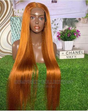 Quality Hairs   Hair Beauty for sale in Lagos State, Ojo