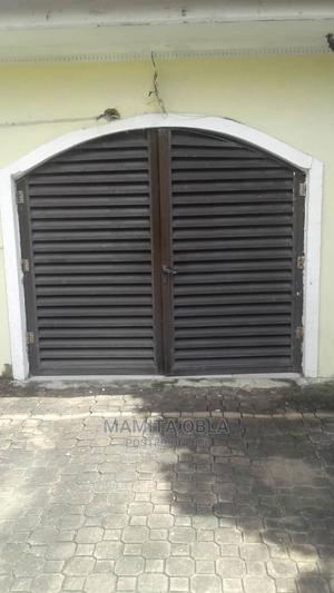 Mini Office Space or Shop Space   Commercial Property For Rent for sale in Lekki, Lekki Phase 1