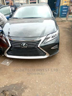 Lexus Es350 Upgrade | Vehicle Parts & Accessories for sale in Lagos State, Mushin