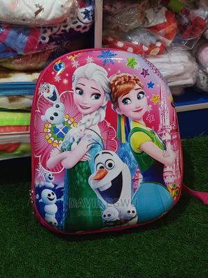 Kids School Bags   Babies & Kids Accessories for sale in Abuja (FCT) State, Kubwa