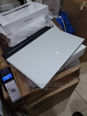 Laptop Alienware M17x R2 16GB Intel Core I7 256GB | Laptops & Computers for sale in Lagos State, Ikeja