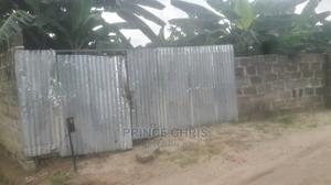 Land for Lease or Rent   Land & Plots for Rent for sale in Port-Harcourt, Rumuduru