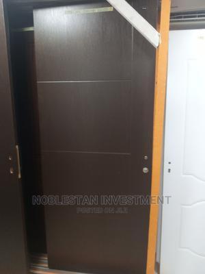 Internal Doors | Doors for sale in Lagos State, Orile