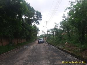 650sm Land at Carltongate Estate | Land & Plots For Sale for sale in Ibadan, Akobo