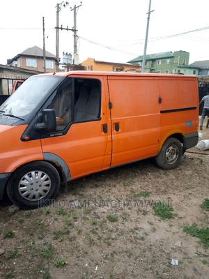 Ford for Sale | Buses & Microbuses for sale in Lagos State, Ifako-Ijaiye