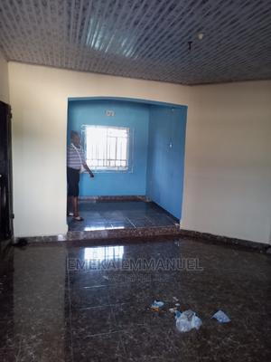 2bdrm Apartment in Maryland Estate, Awka for Rent | Houses & Apartments For Rent for sale in Anambra State, Awka