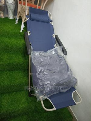 Best Quality Relaxing Camp Bed   Camping Gear for sale in Lagos State, Lekki