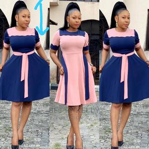 Flare Gowns | Clothing for sale in Lagos State, Ojo