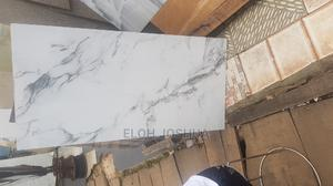 60x120 Spanish | Building Materials for sale in Edo State, Ekpoma