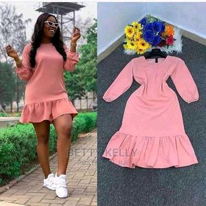 Ladies Dress | Clothing for sale in Lagos State, Ojo