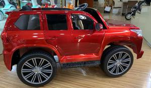Kids Electric Ride on Car   Toys for sale in Lagos State, Lagos Island (Eko)