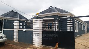 Furnished 2bdrm Bungalow in Sam, Igbogbo for Rent | Houses & Apartments For Rent for sale in Ikorodu, Igbogbo