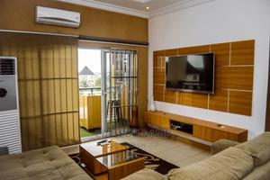 Tastefully Furnished Three Bedroom Short Stay Apartment | Short Let for sale in Rivers State, Port-Harcourt