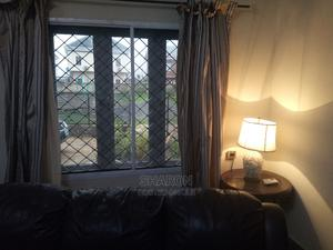 Quality Curtains | Home Accessories for sale in Lagos State, Ajah