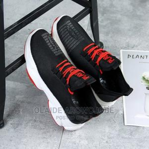 Unisex Sneakers | Shoes for sale in Kaduna State, Zaria
