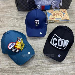 Classic Caps Collection | Clothing Accessories for sale in Lagos State, Lagos Island (Eko)