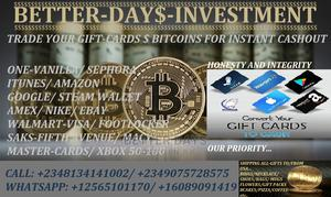 Cryto Currencies (BTC) - Naira Exchange   Tax & Financial Services for sale in Delta State, Sapele