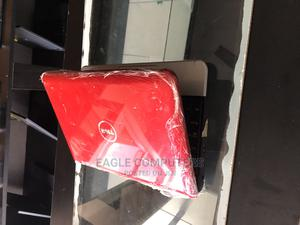 Laptop Dell Inspiron Mini 12 2GB Intel Atom HDD 160GB | Laptops & Computers for sale in Abuja (FCT) State, Wuse 2