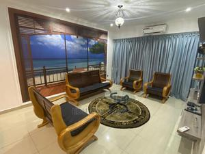 Luxury Two Bedroom Short Let Apartment | Short Let for sale in Rivers State, Port-Harcourt