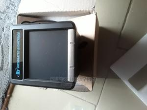 Ib Integrated Biometric   Printers & Scanners for sale in Lagos State, Ojodu
