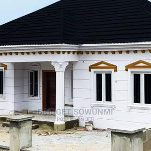 3bdrm Bungalow in Awoyaya for Sale   Houses & Apartments For Sale for sale in Ibeju, Awoyaya
